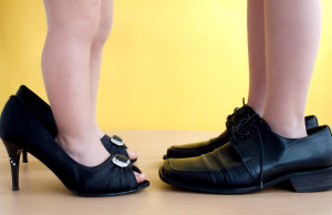 shoes_too_big pair