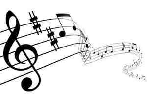 musical symbols 1